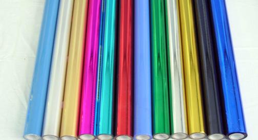 Tekstil Varak
